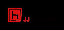 家具在线网站logo