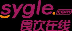 syglelogo