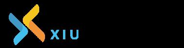 xiugle-logo 2021_画板 1